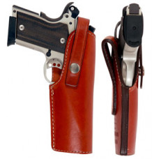 The 1911 Holster