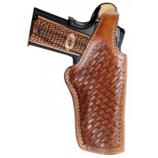 Conceal Duty Holster