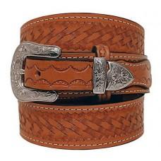 Double Ply Ranger Belt