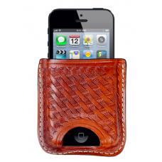 #1 Smartphone Holster