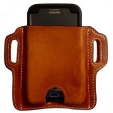 #12 Smartphone Holster