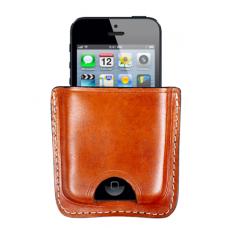#4 Smartphone Holster