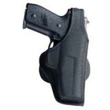 Bianchi 7500 AccuMold Paddle Holster