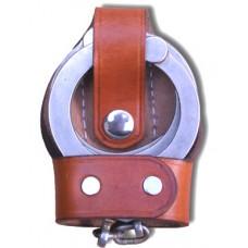 Bikini II Handcuff Case