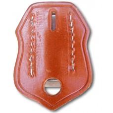 Clip On Badge Holder
