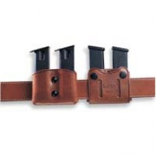 Galco D.M.C. Double Mag Carrier