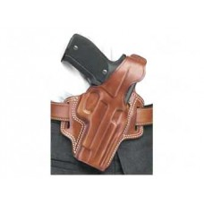 Galco Leather FLETCH Holster