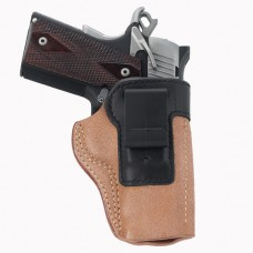 Galco Scout Clip-On Inside Pant Holster