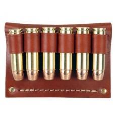 Leather Cartridge Slide