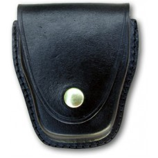 Handcuff Flapped Case