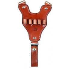 Offside Belt Tie Down