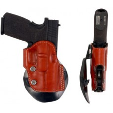 Paddle Holster 2
