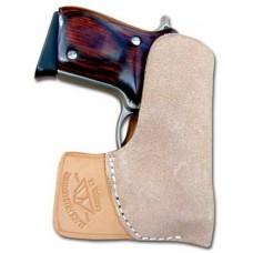 Compact Pocket Holster