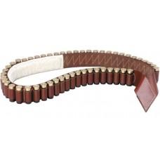 Shotgun Bandolero