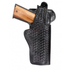 Leather Chief Holster