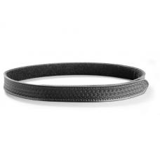 Uniform Trouser Belt - Velcro