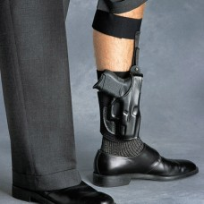 Galco Ankle Glove (Holster)