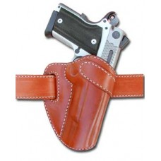 """""""The Shadow"""" Holster"""