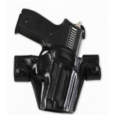 Galco Side Snap Scabbard SSS (Gen2)